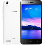 斐讯 E653Lw 联通4G智能手机 双卡双待 白色
