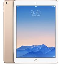 苹果 iPad Air2 MH0W2CH/A 9.7英寸平板电脑(A8X处理器/1G/16G/2048×1536/iOS 8.1/金色)产品图片主图