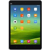 小米 小米平板 7.9英寸平板电脑(Nvidia Tegra K1/2G/16G/2048×1536/Android 4.4/白色)产品图片主图