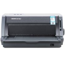 得力 DE-730K 针式打印机 发票/单据/快递单打印机(82列平推式)产品图片主图