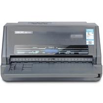 得力 DE-630K 针式打印机 发票/单据/快递单打印机(82列平推式)产品图片主图