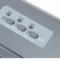 得力 DE-630K 针式打印机 发票/单据/快递单打印机(82列平推式)产品图片4