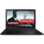 联想 扬天M51-80 15.6英寸超薄笔记本(I5-6200U 4G 1T 940M 2G独显 Win10)黑色