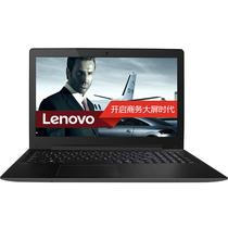 联想 扬天M51-80 15.6英寸超薄笔记本(I5-6200U 4G 500G 940M 2G独显 Win10)黑色产品图片主图