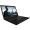 联想 扬天M51-80 15.6英寸超薄笔记本(I5-6200U 4G 500G 940M 2G独显 Win10)黑色产品图片2