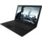 联想 扬天M51-80 15.6英寸超薄笔记本(I5-6200U 4G 500G 940M 2G独显 Win10)黑色产品图片3