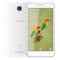 酷派 5263S 电信4G手机 灵动白产品图片1