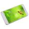 酷派 5263S 电信4G手机 灵动白产品图片2