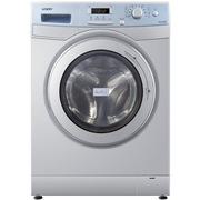 统帅 G9012B868S 变频滚筒洗衣机 支持羽绒洗涤