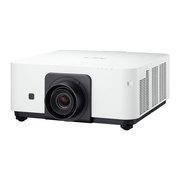 NEC PX602WL-WH+