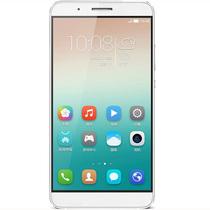 荣耀 7i 移动联通电信4G 冰川白产品图片主图