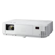 NEC M403H+产品图片主图