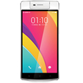 OPPO N3 32GB 移动版4G手机(白色)