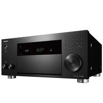 安桥 TX-RZ800(B) 7.2声道全景声网络影音接收机 AV功放机 黑色产品图片主图