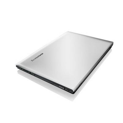 联想 G50-80 15.6英寸笔记本(i5-5200U/4G/500GB/独立显卡/Windows 8/金属白)产品图片4