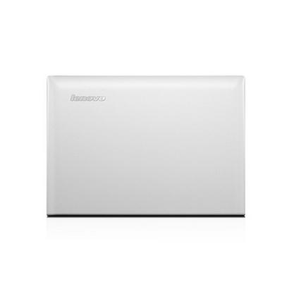 联想 G50-80 15.6英寸笔记本(i5-5200U/4G/500GB/独立显卡/Windows 8/金属白)产品图片5