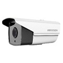 海康威视 DS-2CD3T25D-I3(200W像素)产品图片主图