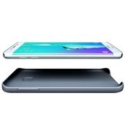 三星 S6 edge+ 手机 无线移动电源/充电宝 银色