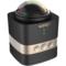 WIPET 全景摄像机  S1 黑产品图片1