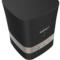 WIPET 全景摄像机  S1 黑产品图片4