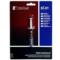 猫头鹰 NT-H1  2.49g化合物质硅脂 笔记本显卡CPU导热硅脂产品图片2