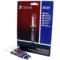猫头鹰 NT-H1  2.49g化合物质硅脂 笔记本显卡CPU导热硅脂产品图片4