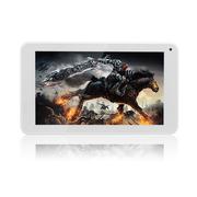 Hagile宏捷电 X50S 7寸平板电脑(Wifi版4GB windows10)