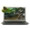 戴睿  D17 14英寸 四核 时尚超薄笔记本电脑  学习影音笔记本 炫白银 四核 4G内存 320G硬盘产品图片1
