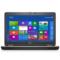 戴尔 Latitude E6440 I7-4610M 商务笔记本 3+3+3服务 16G内存 1T混合固态 2G独显 高清屏产品图片2