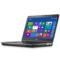 戴尔 Latitude E6440 I7-4610M 商务笔记本 3+3+3服务 16G内存 1T混合固态 2G独显 高清屏产品图片3