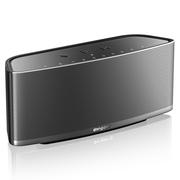 360 咚咚(dongdong)智能音响 A1 生态链产品 WIFI音箱 智能语音交互 黑色