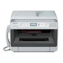 松下 激光多功能一体机KX-MB1985CNG黑白激光一体机(打印复印扫描传真无线网络)产品图片主图