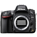 尼康  D610 单反套机(AF-S 24-120mm f/4G ED VR 镜头)