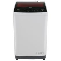 海信 XQB85-Q3501 8.5公斤全动力系列 全自动波轮洗衣机(灰色)产品图片主图