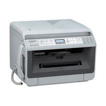 松下 激光多功能一体机KX-MB1935CNG(打印复印扫描传真)产品图片主图