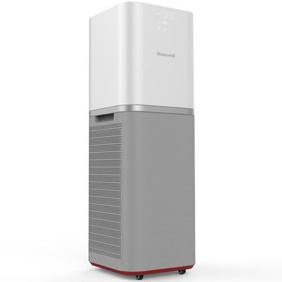 霍尼韦尔 KJ800G93W 空气净化器产品图片1