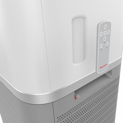 霍尼韦尔 KJ800G93W 空气净化器产品图片2