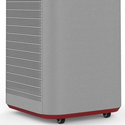 霍尼韦尔 KJ800G93W 空气净化器产品图片4