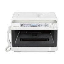 松下 激光多功能一体机KX-MB2128CN(打印复印扫描传真)产品图片主图