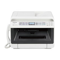 松下 激光多功能一体机KX-MB2178CN(打印复印扫描传真)产品图片主图
