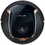 飞利浦 FC8820/81 SmartPro Active 智能自动真空扫地机器人吸尘器