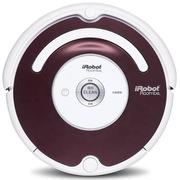 iRobot  52708 智能扫地机器人 吸尘器
