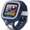 华为 荣耀小K儿童通话手表(双向通话+彩屏触控+安全定位+摇一摇加好友)-美国队长产品图片2