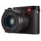 徕卡 Q (typ116) 全画幅数码相机产品图片2