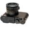 徕卡 Q (typ116) 全画幅数码相机产品图片3