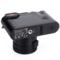 徕卡 Q (typ116) 全画幅数码相机产品图片4