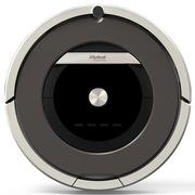 iRobot 870 智能扫地机器人 吸尘器