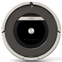 iRobot 870 智能扫地机器人 吸尘器产品图片主图