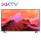 KKTV K49J 49英寸 64位处理器8核安卓智能全高清WIFI平板液晶电视产品图片1