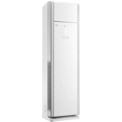 格力 KFR-72LW/(72532)NhAa-3 T爽 定频 3匹立柜式单冷空调产品图片3